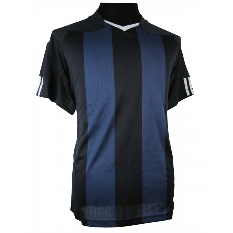 Top Quality Jersey-38